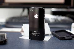 iPhone4 unboxing     Mừng xuân Quý Tỵ 2013 Viettel IDC khuyến mại dịch vụ đặt chỗ, cho thuê server, hosting