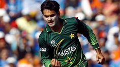 Pakistan's Twenty20 captain Mohammad Hafeez has said players from his country are missing out on a 'great learning experience' by not being allowed to play in the Indian Premier League (IPL).