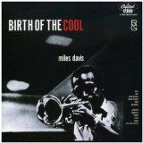 Birth of the Cool (Audio CD)By Miles Davis