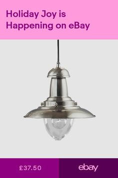 Searchlight Fisherman Ceiling Pendant Light In Satin Silver Finish Ceiling Lights, Ceiling Pendant Lights, Ceiling Light Fittings, Lights, Light Fittings, Pendant Light, Light, Fisherman Pendant, Fittings