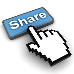 Get Paid To Share - That's Loyaltepays! Find out how you can get paid to share free stuff!