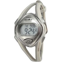 Timex ironman #watch $64