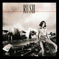 Rush: Waterloo, Iowa (always intro band back then, soon to become well known, seen many times)
