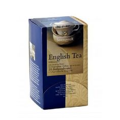 Tasteful English Black Tea available at Plafar and 5% cashback for shopping via CashOUT #cashback #blacktea #personalcare