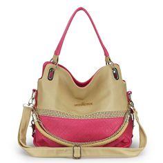 1510d83ab1 Aliexpress.com   Buy Bag Fashion designer women