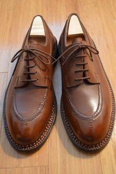 b2160f2ba30 2019 年の「7 件のおすすめ画像(ボード「shoes」)」