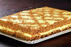 Esse bolo é uma delicia, depois de experimentar um pedaço todos vão pedir mais um pedacinho. Então deixe seus amigos babando nesse bolo indiano! INGREDIENT