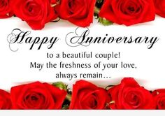 happy anniversary wishes send happy anniversary quotes anniversary images anniversary messages and cards