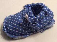 chaussons pour bébé. DIY, tutoriel pas à pas. Baby Couture, Alaia, Dressmaking, Baby Shoes, Slippers, Sewing, Kids, Clothes, Blog