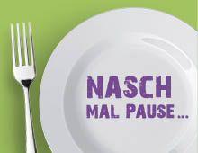 Kampagne für ein Restaurant in Emsdetten von B&S Werbeagentur Münster
