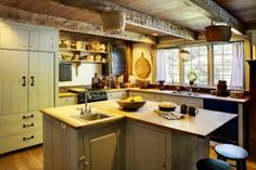 How To Make Creative and Userful Kitchen Decoration In Budget 2