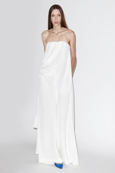 Best in Bridal, Fall 2014: Houghton
