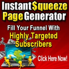 Instant Squeeze Page Generator  http://instantsqueezepagegenerator.com/download_gift.php