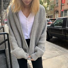 Grunge Look, 90s Grunge, Grunge Style, Soft Grunge, Grunge Outfits, Fashion Outfits, Brandy Melville Outfits, Brandy Melville Usa, Roupas Brandy Melville