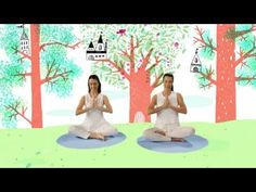 ☆ YOGIC ☆ - YouTube