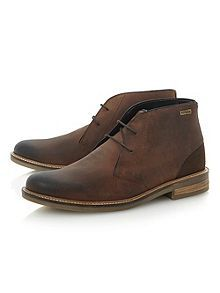 Readhead Casual Chukka Boots Like & Repin. Noelito Flow. Noel http://www.instagram.com/noelitoflow