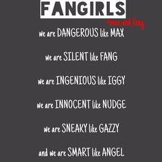 Hmmmm I am definitely dangerous... Not sure about the silent part tho... LOL but seriously. (;