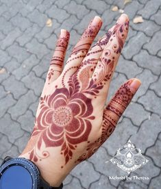 Palm Henna Designs, Modern Henna Designs, Khafif Mehndi Design, Latest Henna Designs, Mehndi Designs Book, Mehndi Design Photos, Wedding Mehndi Designs, Mehndi Designs For Fingers, Beautiful Mehndi Design
