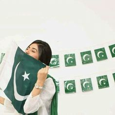 Happy Independence Day Messages, New Independence Day, Independence Day Pictures, Pakistan Independence Day, Pakistan National Day, Pakistan 14 August, Pakistan Zindabad, Pakistan Fashion, Pakistan Defence
