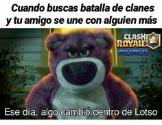 Read ~ 8 ~ from the story memes bien locos de Danganronpa by (Lisa Is Love) with 434 reads. Clash Royale Memes, Haha Funny, Funny Memes, Memes Lol, Bendy And The Ink Machine, True Stories, Like4like, Wattpad, Reading