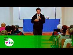 MI RINCON ESPIRITUAL: El Dolor Escuela De Crecimiento   Padre Carlos Yep...