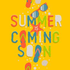 #HelloSummer #summerdays (scheduled via http://www.tailwindapp.com?utm_source=pinterest&utm_medium=twpin&utm_content=post179133549&utm_campaign=scheduler_attribution)