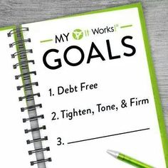 Stay at home moms!! What are you Goals? I did #2 First to try the product out and I loved it and Now I'm on #1, #2 working on #3 what do you want to do? Or do you just Need extra cash? Join my team and you can make $599- $$$$ per month selling IT WORKS products.  Leave your email and I will send you info. If your ready go to my  website jojoswraps.com (626)498-7248. For email  jojoswraps@Outlook. com  #FRANCE #IRELAND #NETHERLANDS #NORTHERN #IRELAND #SCOTLAND #SWEDEN  #USA #WALES #DENMARK…