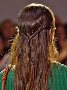 51 New Hair Ideas to Try in 2016