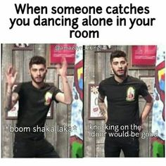 Super Funny Humor Laughing So Hard So True Comment Ideas One Direction Photos, One Direction Humor, I Love One Direction, Awkward Photos, Funny Photos, I Need U, Funny Relatable Memes, Funny Humor, Funny Movie Memes