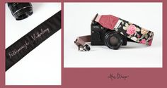 #MrsStrap #strapshandmade #paskinazamowienie #paskireporterskie #reporterstrap #paskifotograficzne #fotostrap #photoproducts #trademark #logo #logotyp #foto #stylowo #kolorowo #nietuzinkowo #personalizacja #clickinmoms #explore #camera #travel #luxury #365 #polishgirl #polishboy #polishwoman #polishman #Warszawa #MiastoSulejówek