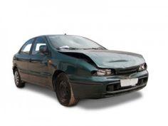 Modele samochodów - http://www.paulacar.pl/skup-aut-powypadkowych/modele/