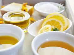 How to Make a DIY Citrus Toner for Your Skin Top Skin Care Products, Skin Care Tips, Beauty Products, Organic Skin Care, Natural Skin Care, Home Spa Treatments, Ripe Avocado, Smooth Skin, Health And Nutrition