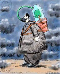air-pollution-illustration                                                                                                                                                                                 More