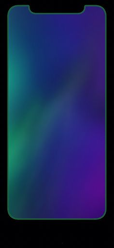 61 Best Iphone X Wallpaper Frame Addon Images Iphone Wallpaper