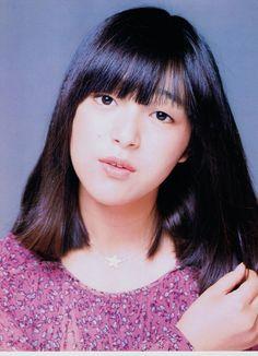 岩崎宏美さん・・ Iwasaki, Japanese Characters, Asian Beauty, Retro Vintage, Idol, Audio, Faces, Lady, The Face