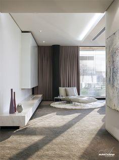 6th 1448 Houghton ZM, Johannesburg---Saota (Architects)