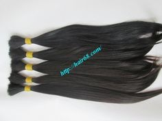 Contact me if you like email: vnremyhair12@   gmail.com Whatsapp: +84985686450
