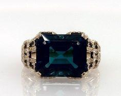fine jewelry, gemsto