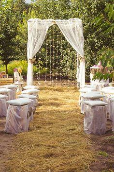 Свадебная вечеринка на даче : 6 сообщений : Отчёты о свадьбах на Невеста.info