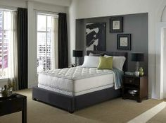 1000+ images about bedroom ideas on Pinterest   Red bedrooms, Wood ...