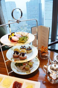 https://www2.jhc.jp/contents/selection-h/afternoon_tea/image/hotel_tea38.jpgからの画像
