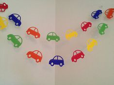 Transportation Birthday Party Decoration Car Paper Garland I am 1 Party Decoration Cars Themed Room Decoration Beep Zoom CUSTOM COLORS Transportation Birthday Party Decoration Car by ClassicBanners Car Themed Rooms, Car Themed Parties, Cars Birthday Parties, Birthday Party Decorations, Car Themed Birthday Party, Disney Birthday, Birthday Ideas, Auto Party, Car Party