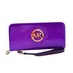low-priced Michael Kors Smooth Shiny Logo Large Purple Wallets sales online, save up to 90% off dokuz limited offer, no taxes and free shipping.#handbags #design #totebag #fashionbag #shoppingbag #womenbag #womensfashion #luxurydesign #luxurybag #michaelkors #handbagsale #michaelkorshandbags #totebag #shoppingbag