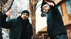 Ombladon feat. Bitza - Panarame (Official Video) Rap Music, Mafia, Blog, Dating, Quotes, Rap