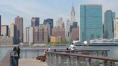 """Résultat de recherche d'images pour """"photos new york"""""""
