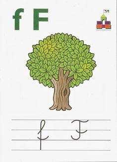 Albumarchívum Home Learning, Diy For Kids, Activities For Kids, Alphabet, Album, Teaching, Education, Erika, Archive