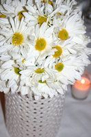 JCenterpiece Wedding Flowers Pictures - Page 34 - Project Wedding