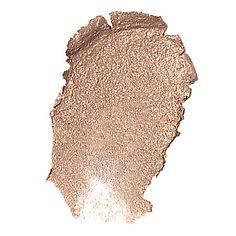 Buy Bobbi Brown Long Wear Cream Shadow | Sand Dollar