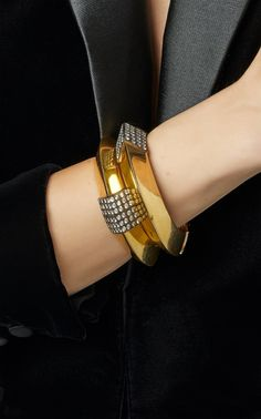 Image Result For Daily Use Gold Bangles Design Bangles