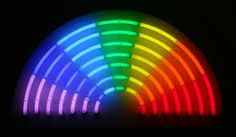neon lights - Google zoeken